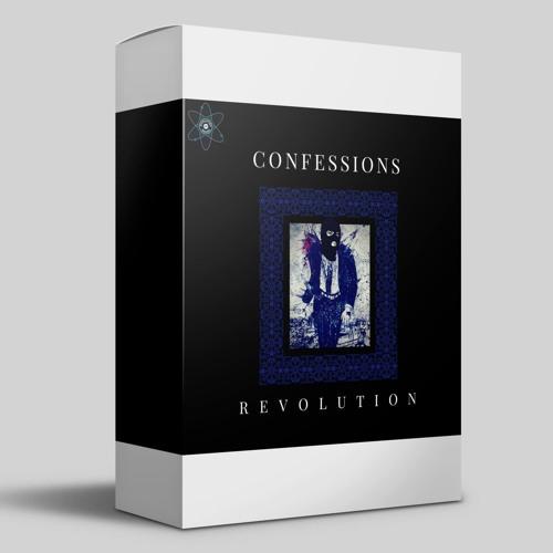 Confessions-Revolution