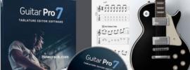Jam Origin MIDI Guitar 7 Crack