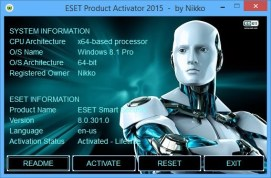 ESET-NOD32-Antivirus-crack